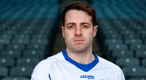 Waterford hurler Noel Connors. Photo: Sportsfile
