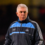 It will Cunningham has stepped down as Dublin hurling manager