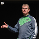 Limerick senior boss John Kiely. Photo: Sportsfile