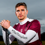 Brendan Maher admits Borris-Ileigh are underdogs against Ballygunner but believes his club will have had a successful year whether they win or lose. Photo: Sportsfile