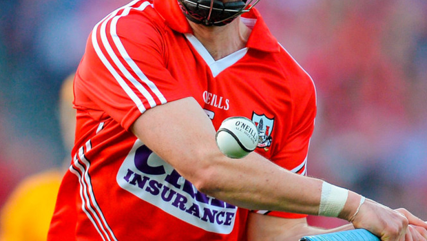 The returning Brian Murphy has been rewarded with a place in the starting Cork team for tje Munster semi-final clash with Waterford