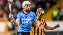 The coming team: Dublin will challenge Cats