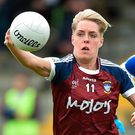Leona Archibold of Westmeath