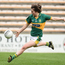 Kerry's Hannah O'Donoghue is back in inter-county action today having lead the University of Limerick to victory in the O'Connor Cup last weekend