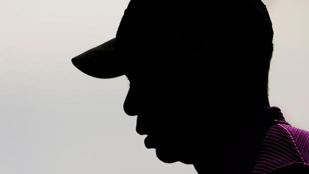 Tiger Woods faces another comeback battle