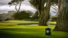 Harding Park will stage the first Major of its 95-year history when the 102nd PGA Championship starts on Thursday