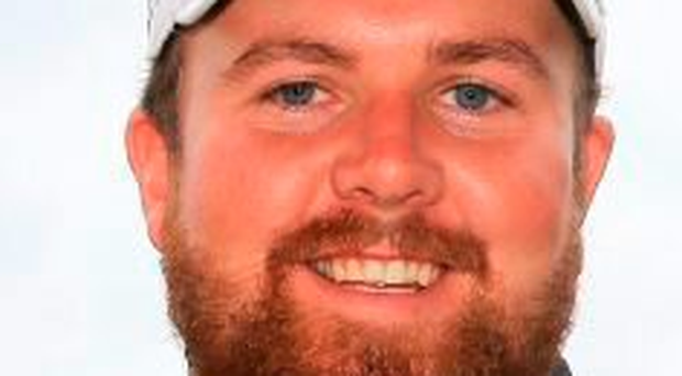 Shane Lowry chasing Ryder Cup points