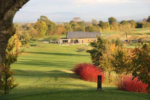 Dunmurry Springs can offer incredible value to members
