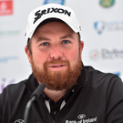 Shane Lowry has endured four missed cuts followed by 42nd and 24th place finishes in his last two starts