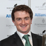 Paul Dunne will just have time to open his presents before jetting out to Dubai on January 1 to prepare for his professional team debut.