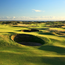 Carnoustie: 'A course you respect but not a course you love.' Photo: David Cannon/Getty