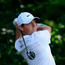Rory McIlroy Photo: Getty