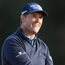 Pádraig Harrington. Photo: Reuters