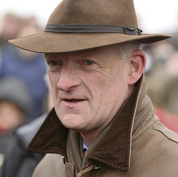 38a3ae3c Rupert Lamb looks ready to put extra pep in Mullins' step ...
