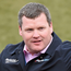 Gordon Elliott: Clonmel runner