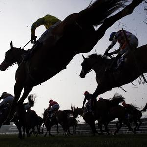 'The BHA completed its case yesterday and heard telephone evidence from Mullins, after which disciplinary panel chairman Philip Curl QC wanted to make clear