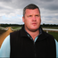 Trainer Gordon Elliott