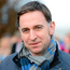 Trainer Henry de Bromhead. Photo: Sportsfile