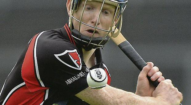 Rory Jacob: In defence of Oulart