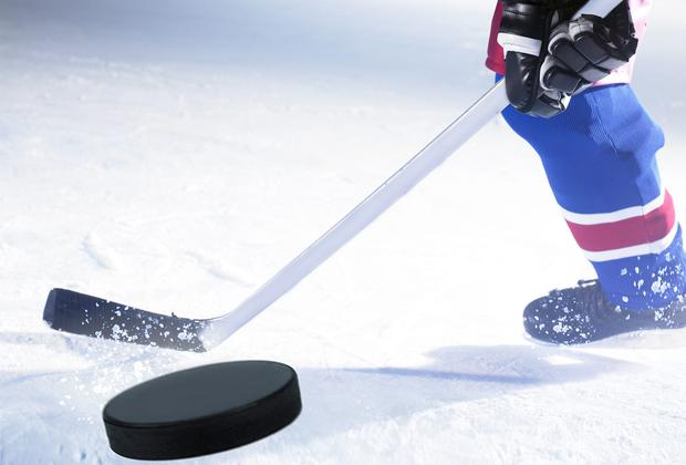 The leaders in the EY Hockey Leagues maintained their form despite playing away from home. (Stock image)
