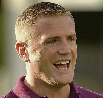 Jamie Heaslip has outlined his reaction to being dropped for the third Lions Test