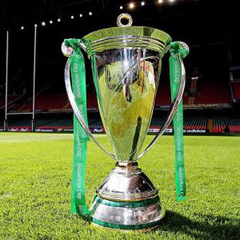 English and French clubs have announced plans to quit the Heineken Cup and Amlin Challenge Cup