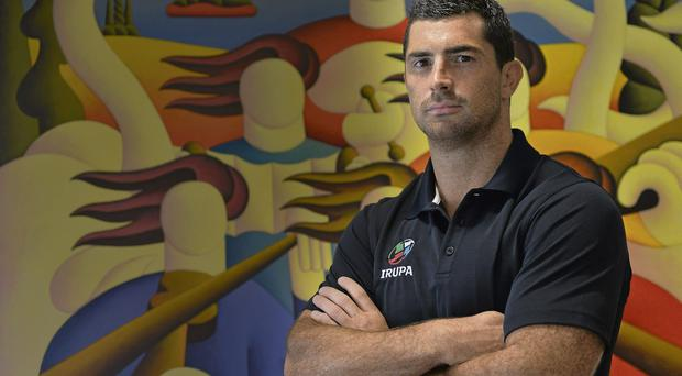 Rob Kearney says the Irish provinces must be part of whatever European competition is in place next year