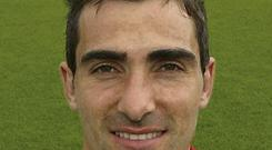 Toulon are reported to have offered Ruan Pienaar terms