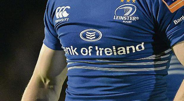 Brian O'Driscoll says Celtic sides will have to compromise to save the Heineken Cup