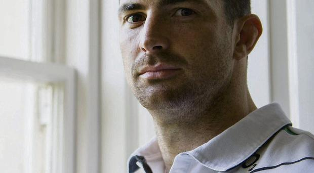 Rob Kearney thought Australia were 'pretty poor' during the Lions tour