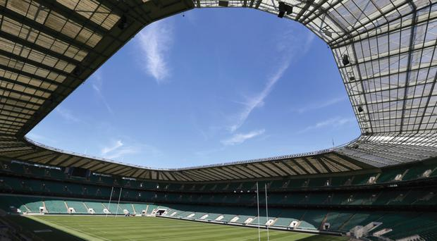 The stage is set for some of Ireland's big stars to become top trumps in the earning stakes if the team makes it to Twickenham