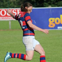 Clontarf Women opened their season with an impressive 32-12 win
