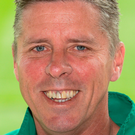 Ireland Sevens chief Anthony Eddy Photo: Sportsfile