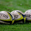 World Rugby recently introduced three new changes to the scrum (a total of six law changes in all) geared towards taking away the time-killing element to the set-piece now known as scrum time. Photo: Getty Stock