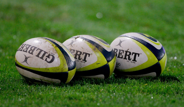 """The Six Nations board met last week and the unions are anxious that a deal is struck """"as soon as possible"""". Photo: Getty Stock"""