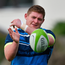 One of New Ross' most famous sons Tadhg Furlong in action for Leinster