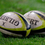Two weeks out from the visit of Connacht to Stade Amédée-Domenech, Brive will aim for a third win in their last five games against Bordeaux, who have yet to lose at home this season. Stock photo: Getty