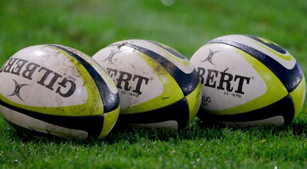 'Cork Con are 11 points behind the league leaders and second in Division 1A. Young Munster are fifth with seven wins from their 13 games and they are one point clear of Garryowen' (stock photo)