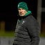 High performance manager Colin McEntee. Photo: Sportsfile