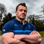 Cian Healy. Photo: Ramsey Cardy/Sportsfile