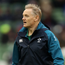 Ireland manager Joe Schmidt. Photo: Getty