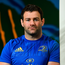 Fergus McFadden. Photo: Sportsfile