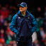 Joe Schmidt's decisions have come into sharp focus. Photo: Sportsfile