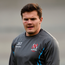 Jacob Stockdale made a match-winning tackle