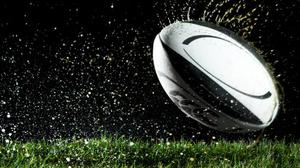 'The learning is all by way of preparation for the Rugby World Cup which kicks off in Japan next week' (stock photo)