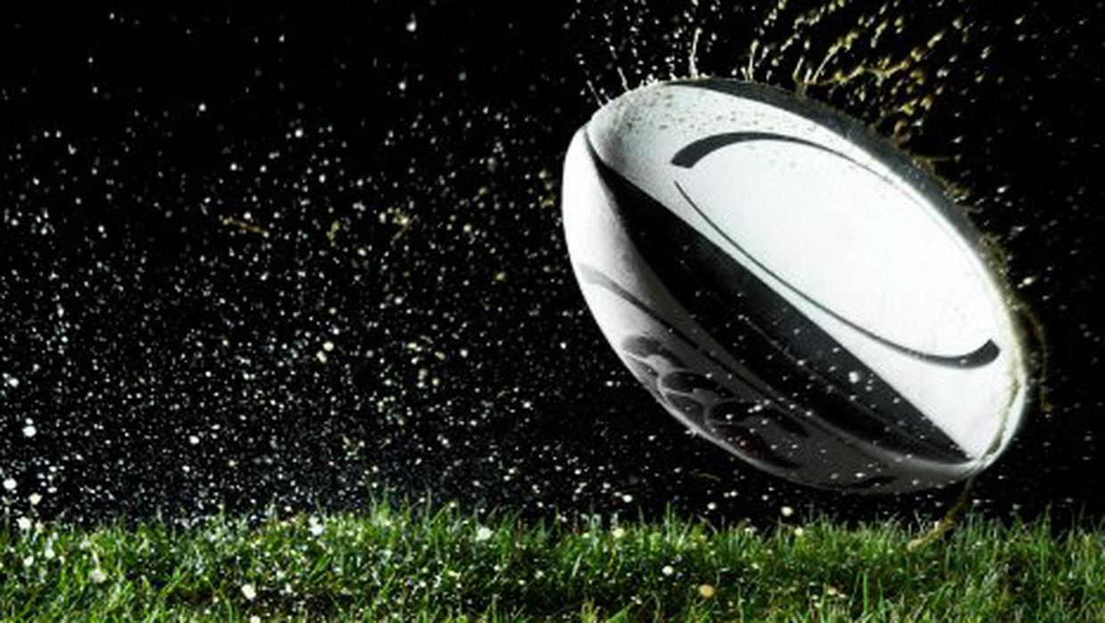 World Rugby releases 'optional laws' to minimise contact