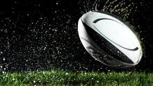 """Former England captain Chris Robshaw yesterday launched a stinging attack on Saracens and declared that rugby union was now """"as dirty as every other sport"""". (stock photo)"""