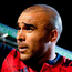 Simon Zebo Photo: Sportsfile