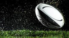 'So next weekend's AIL final could have been the penultimate of its kind, to be replaced in 2020/21 by a more appropriate model. It's still a fine competition, but it's more of the same' Stock photo