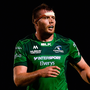 James Cannon of Connacht Photo by Ramsey Cardy/Sportsfile